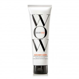 Color Wow Security Condiditioner Fine to Normal 250ml