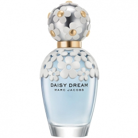 Marc Jacobs Daisy Dream edt 100ml