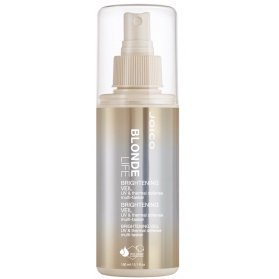 Joico Brightening Veil 150ml