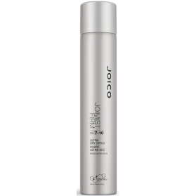 Joico JoiMist Firm 350ml