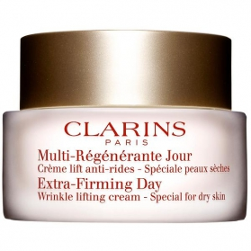 Clarins Extra Firming Day Cream DRY 50ml