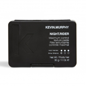 Kevin Murphy Night.Rider 30g