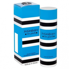 Yves Saint Laurent Rive Gauche edt 50ml