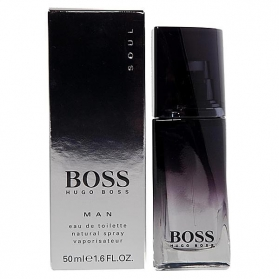 Hugo Boss Soul edt 50ml for man