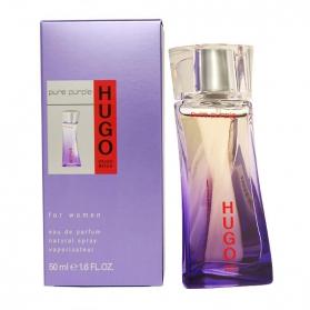 Hugo Boss Hugo Pure Purple edp 50ml