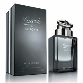 Gucci Pour Homme Edt 50ml