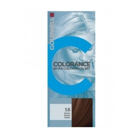 Goldwell PH 6,8 colorance 5B Brazil