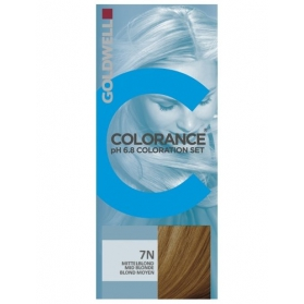 Goldwell PH 6,8 Colorance 7N