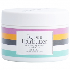 Waterclouds Repair Hairbutter 250ml