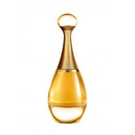 Dior J'Adore edp 75ml