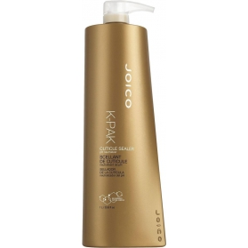 Joico K-Pak Professional Cuticle Sealer PH Neutrilizer1000ml