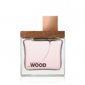 Dsquared2 SheWood edp 100ml