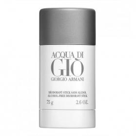 Armani Acqua Di Gio Deodorant Stick 75g