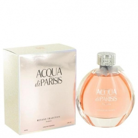 Reyane Acqua Di Parisis Venizia edp 100ml