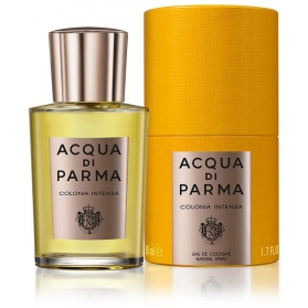 Acqua di Parma Colonia Intensa edc 50ml
