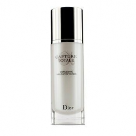 Dior Capture Totale Consetrated Serum 50ml