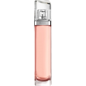 Hugo Boss Ma Vie Edp 100ml TESTER