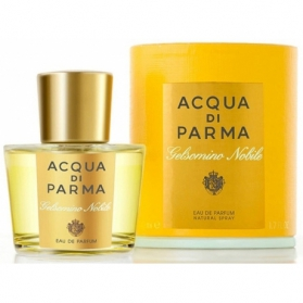 Acqua di Parma Gelsomino Nobile 100ml