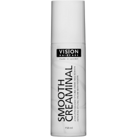 Vision Smooth Creaminal 150ml