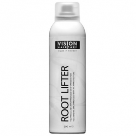 Vision Root lifter 200ml