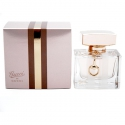 Gucci by Gucci edt 50ml New