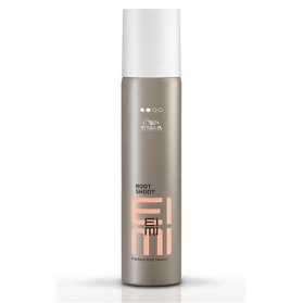 Wella EIMI Root Shoot Precise Root Mousse 200ml