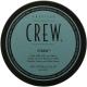 American Crew Fiber 85g