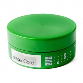 disp® Core Fiber Wax 75ml