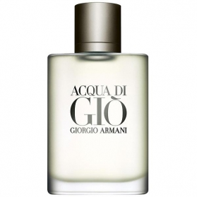 Giorgio Armani Acqua di Gio Pour Homme edt 50ml