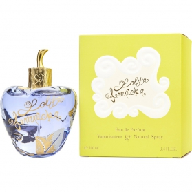 Lolita Lempicka Ladies EdP 50ml