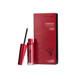 RefectoCil beautylash growth booster