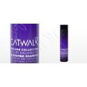 Tigi Catwalk Your Highness Elevating Shampoo 250ml