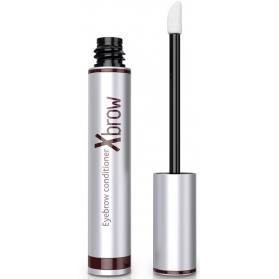 Xbrow Ögonbrynserum 3ml