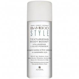 Alterna Haircare Bamboo Style Body Powder 3,2g