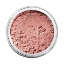 i.d. BareMinerals Blush - Lovely 0,85g