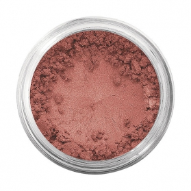 i.d. BareMinerals Blush - Beauty 0,85g