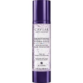 Alterna Haircare Caviar Anti Aging Smoothing Hydra Gelée 100ml