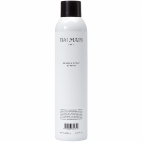 Balmain | Session Spray Strong 300ml