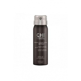 CHI MAN Instant Refresh Body Spray 100 ml