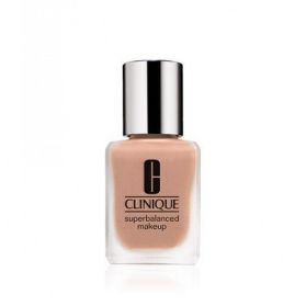 Clinique Superbalanced Makeup Linen 30ml