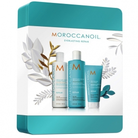 Moroccanoil Moisture Repair Christmas Box