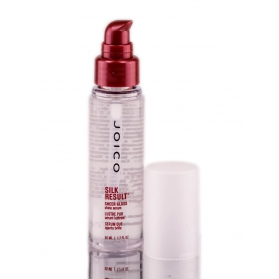 Joico Silk Result Sheer Gloss 50ml
