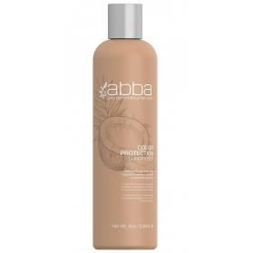 Abba Pure Color Protect Conditioner 200ml