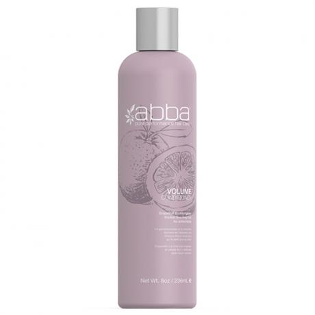 Abba Pure Volume Conditioner 236ml