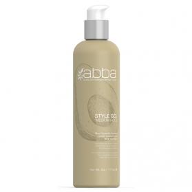 Abba Pure Style Gel 200ml