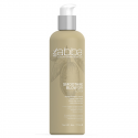 Abba Smoothing Blow Dry Lotion 150ml