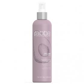 Abba Volumizing Root Spray 250ml