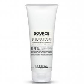 L'oréal Professionnel Source Essentielle Daily Detangling Cream 200ml
