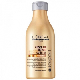 L'Oréal Professionnel Serie Expert Absolut Repair Shampo 250ml