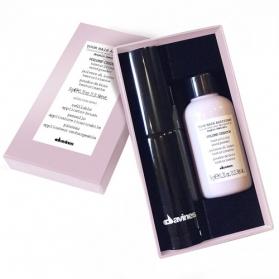 Davines Your Hair Assistant Duopack Volume Creator+ Brush